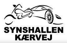 5 Synshallen Kjærvej