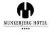 3 munkebjerghotel