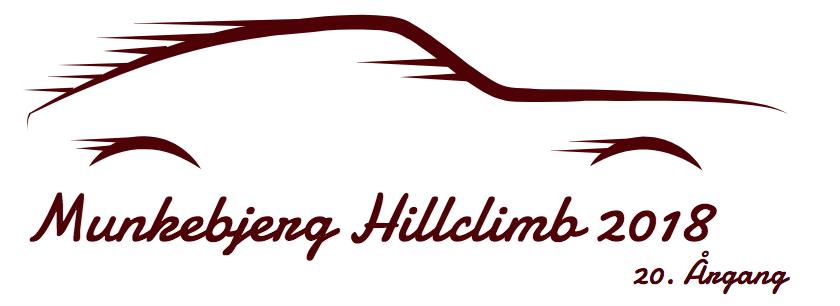 Munkebjerg Hillclimb